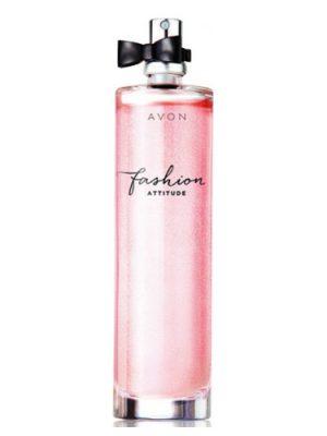 Avon Attitude Fashion Avon для женщин