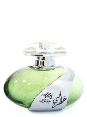Lattafa Perfumes Attri Khusoosi Lattafa Perfumes для мужчин и женщин