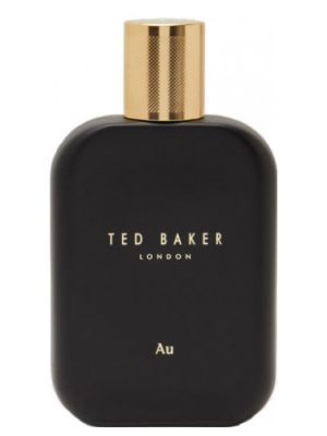 Ted Baker Au Ted Baker для мужчин