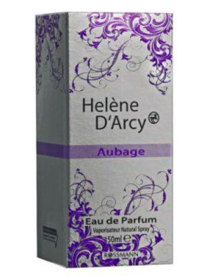 Helène D'Arcy Aubage Helène D'Arcy для женщин