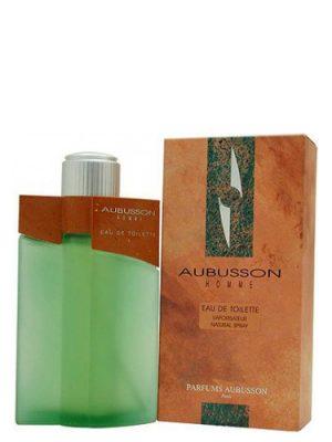 Aubusson Aubusson Homme Aubusson для мужчин