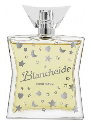 Blancheide Aujourd'hui Blancheide для мужчин и женщин