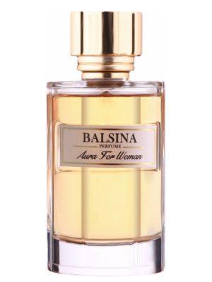 Balsina Aura Balsina для женщин
