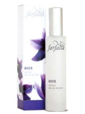 Farfalla Aura Farfalla для женщин