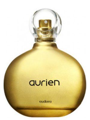 Eudora Aurien Eudora для женщин
