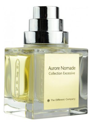The Different Company Aurore Nomade The Different Company для мужчин и женщин