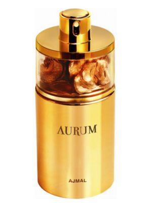 Ajmal Aurum Ajmal для женщин