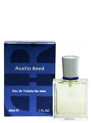 Austin Reed Austin Reed Men Austin Reed для мужчин