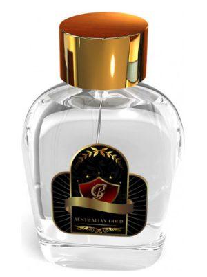 Pure Gold Perfumes Australian Gold Pure Gold Perfumes для мужчин и женщин