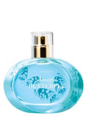 Avon Avon Beautiful Butterfly Avon для женщин