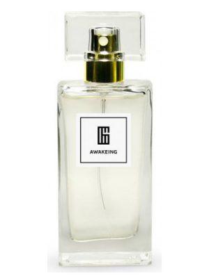 G Parfums Awakening G Parfums для мужчин и женщин