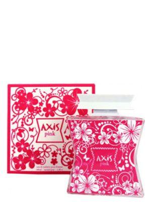 Axis Axis Pink Axis для женщин