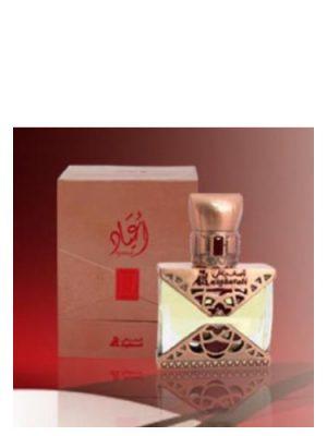 Asgharali Ayaad Attar Asgharali для мужчин и женщин
