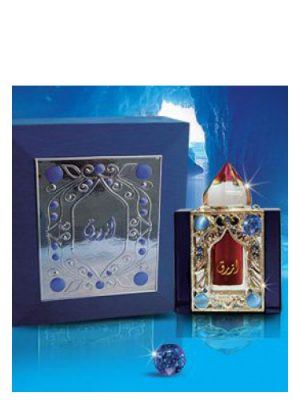Hamidi Oud & Perfumes Azraq Hamidi Oud & Perfumes для мужчин и женщин