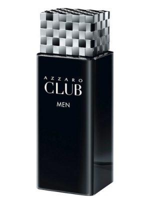 Azzaro Azzaro Club Men Azzaro для мужчин