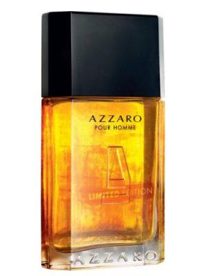 Azzaro Azzaro Pour Homme Limited Edition 2015 Azzaro для мужчин