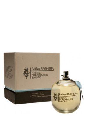 Anna Paghera Azzurro d'Ibla Anna Paghera для мужчин и женщин
