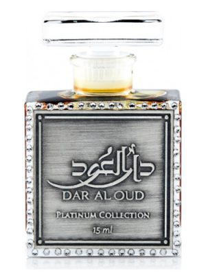 Dar Al Oud BN10701 Dar Al Oud для мужчин и женщин