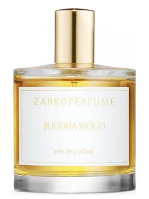 Zarkoperfume Buddha-Wood Zarkoperfume для мужчин и женщин