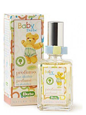 Derbe Baby Profumo Derbe для мужчин и женщин