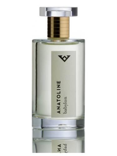 Anatoline Babylon Anatoline для мужчин и женщин