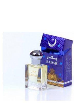 Al Haramain Perfumes Badar Al Haramain Perfumes для мужчин и женщин