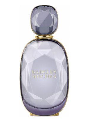 Badgley Mischka Badgley Mischka Eau de Parfum Badgley Mischka для женщин