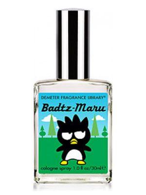Demeter Fragrance Badtz-Maru Demeter Fragrance для женщин