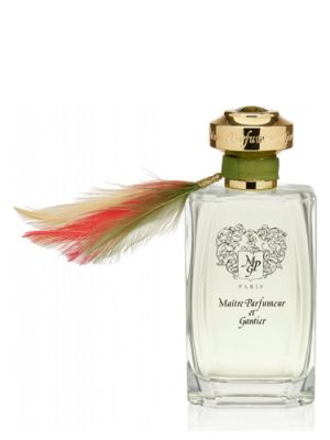 Maitre Parfumeur et Gantier Bahiana Maitre Parfumeur et Gantier для мужчин и женщин