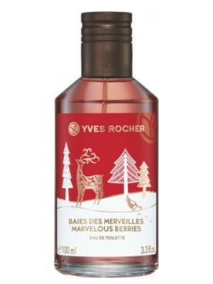 Yves Rocher Baies des Merveilles Yves Rocher для женщин