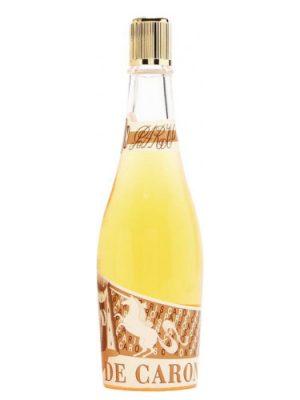 Caron Bain de Champagne (Royal Bain de Caron) Caron для мужчин и женщин