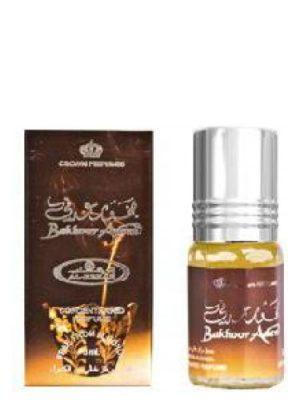 Al-Rehab Bakhoor Adeni Al-Rehab для мужчин и женщин