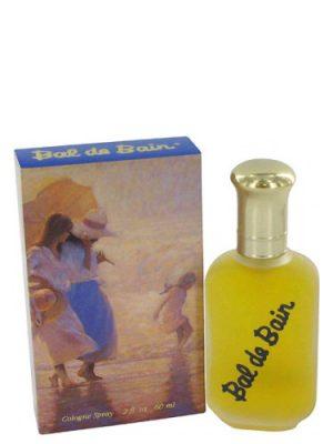 Regency Cosmetics Bal de Bain Regency Cosmetics для женщин