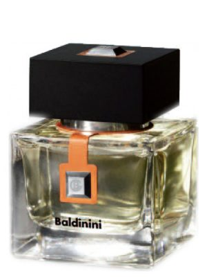 Baldinini Baldinini For Woman Baldinini для женщин
