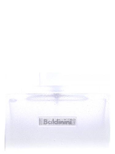 Baldinini Baldinini Parfum Glace Baldinini для женщин