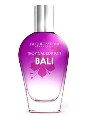 Jacques Battini Bali Jacques Battini для женщин