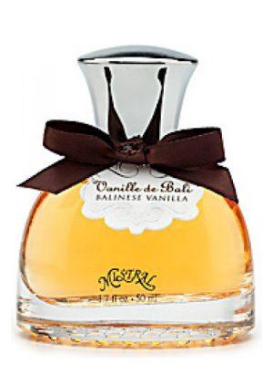 Mistral Balinese Vanilla Mistral для женщин