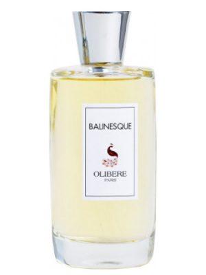 Olibere Parfums Balinesque Olibere Parfums для мужчин и женщин