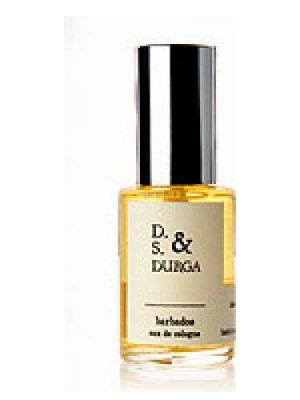 D.S. & Durga Barbados D.S. & Durga для мужчин