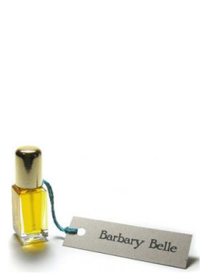 Scent by the Sea Barbary Belle Scent by the Sea для женщин