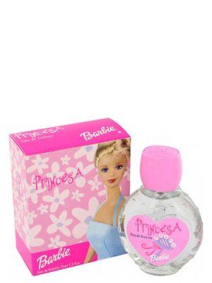 Barbie Barbie Princess Barbie для женщин