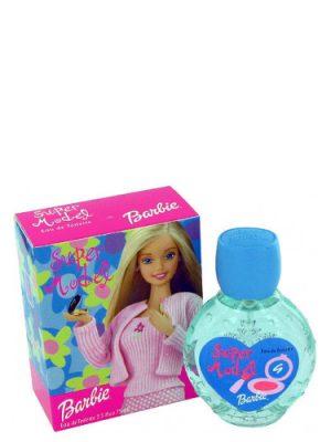 Barbie Barbie Super Model Barbie для женщин