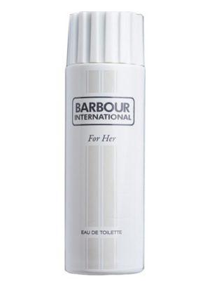 Barbour Barbour International For Her Barbour для женщин