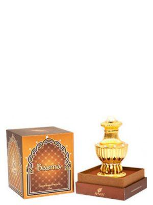 Afnan Perfumes Basma Afnan Perfumes для мужчин и женщин