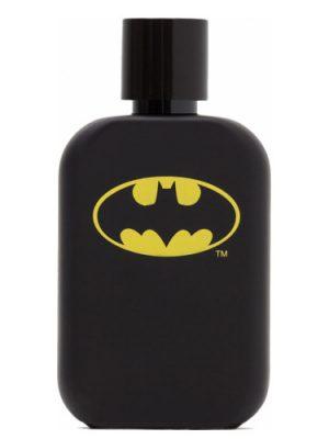 Zara Batman Zara для мужчин