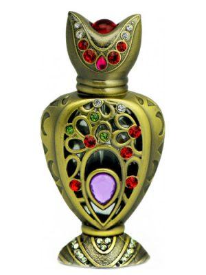 Al Haramain Perfumes Batoul Al Haramain Perfumes для мужчин и женщин