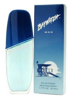 Baywatch Baywatch Man Baywatch для мужчин