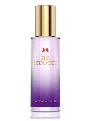 Victoria's Secret Be Seduced Victoria's Secret для женщин