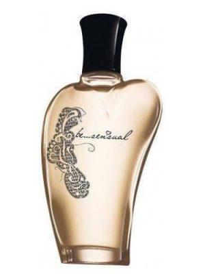 Avon Be... Sensual Avon для мужчин и женщин