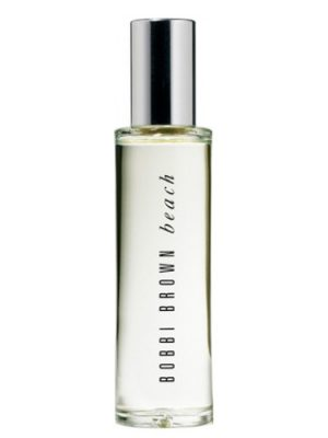 Bobbi Brown Beach Bobbi Brown для женщин